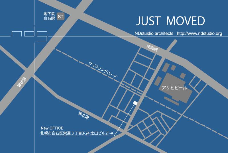 MOVE_0422ol