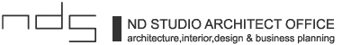 //ndstudio//  建築企画・設計事務所 エヌディースタジオ