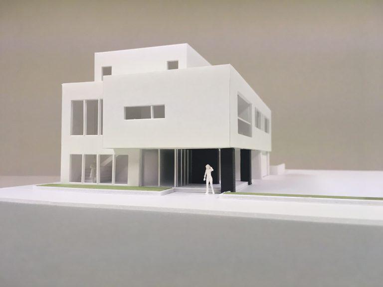 WAL 模型